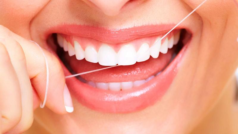 Ventajas invisalign frente ortodoncia convencional