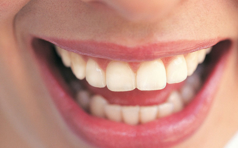 Obturación dental en Zaragoza